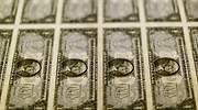 ¿Por qué la Reserva Federal regala miles de millones a los bancos cada año?