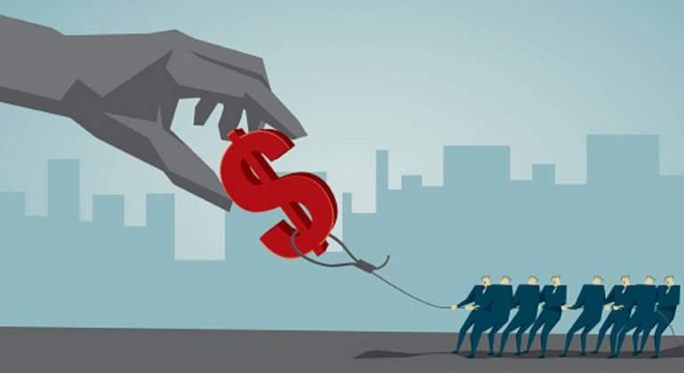 desigualdad-rentas-salario.jpg