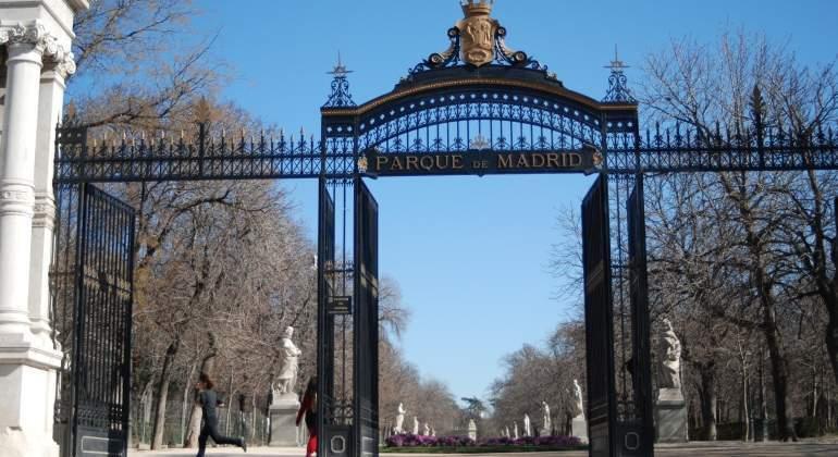 Retiro-parque-Madrid-PabloValero.jpg