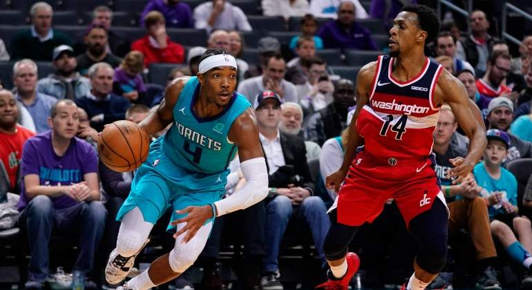hornets-wizards-2019-reuters.jpg
