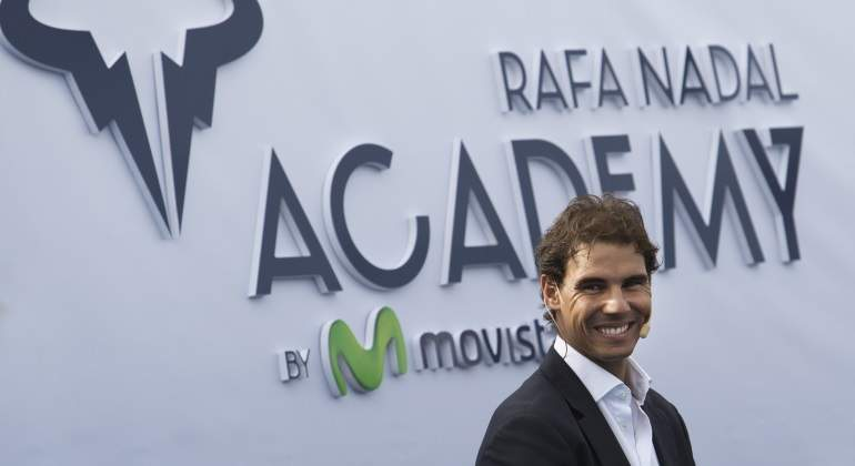 nadal-academia-manacor-getty.jpg
