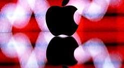 Un iPhone de 1.000 dólares será el todo o nada de Apple