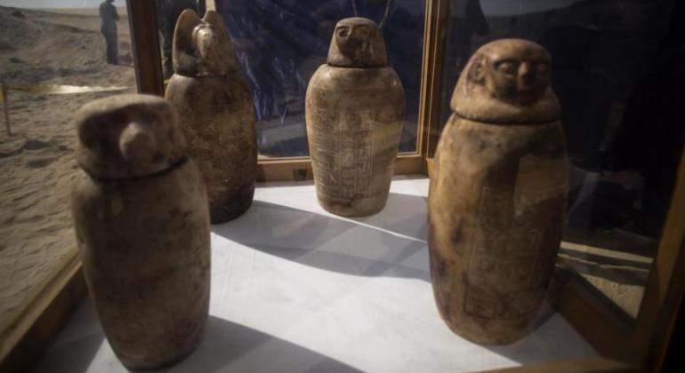 cementerio-sacerdotes-egipto-efe.jpg