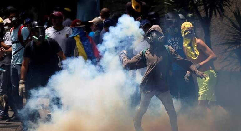 Venezuela-manifestacion19abril2017-Reuters.jpg