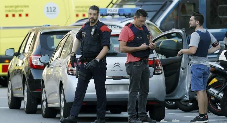 barcelona-atentado-policias.jpg