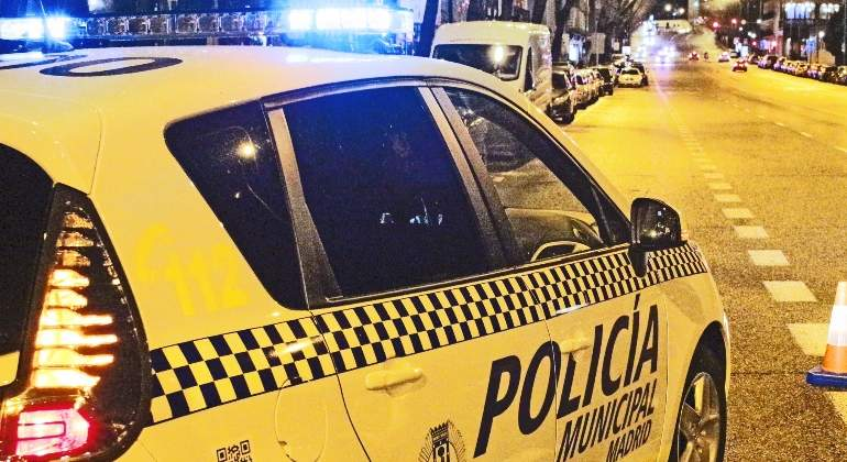 coche-policia-madrid.jpg