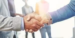 La economía online pide crear un contrato de autónomos a su medida