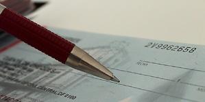 El cheque: Del estátus a un medio de pago en vías de extinción