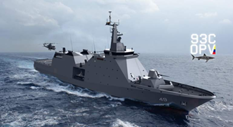 buque-colombia