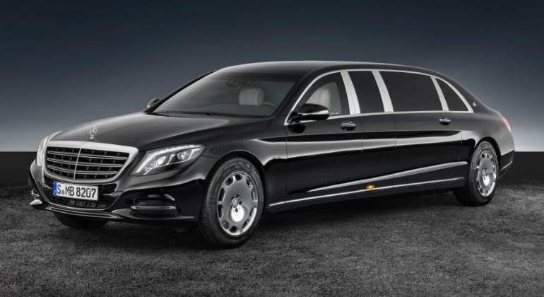 Mercedes-maybach-S600-Pullman-Guard-2016-01.jpg