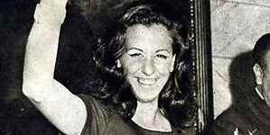 Rita Barberá: vida y milagros de la diosa del caloret