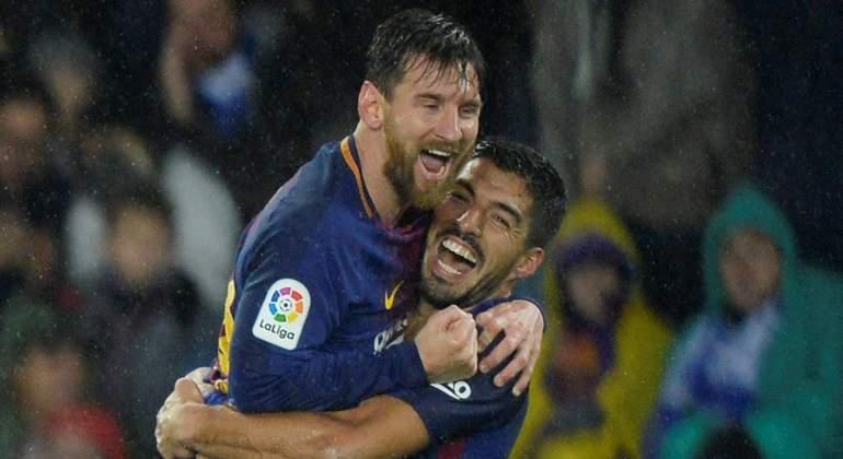 Messi-SUarez-reuters-2.jpg