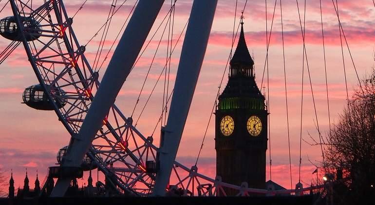 london-eye-2864410_1920.jpg