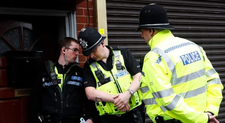 policia-birmingham-atentados-londres-reuters.jpg