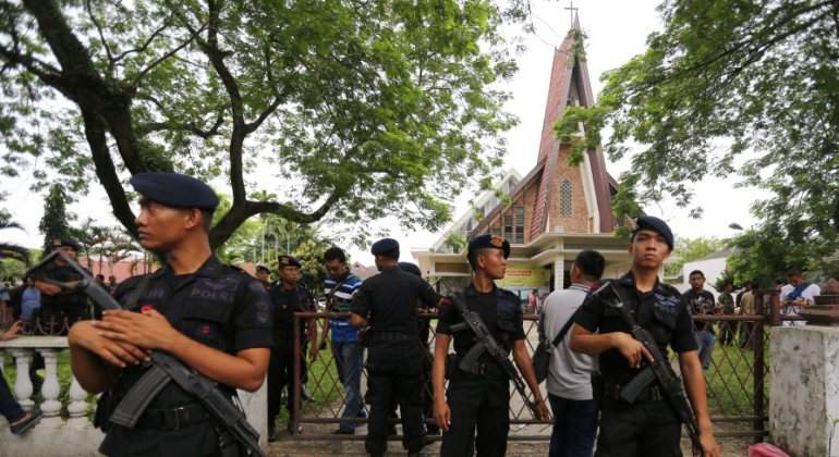 indonesia-atentado-iglesia.jpg