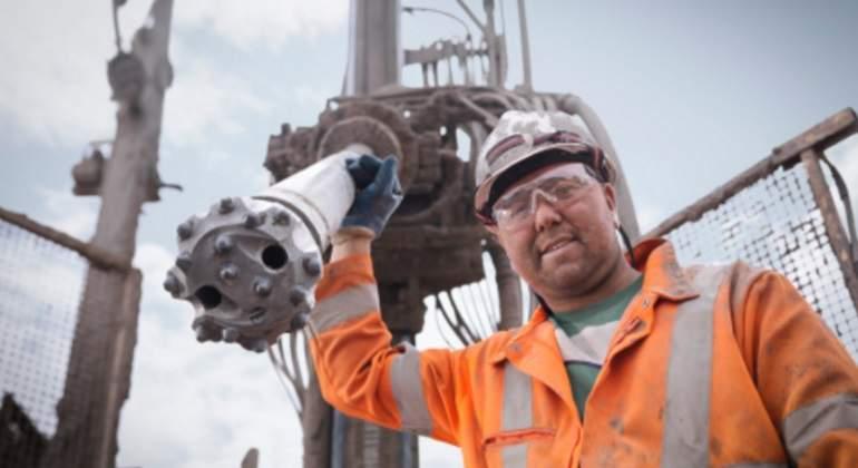 La industria del gas natural en EEUU roza el colapso: muere de éxito