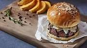 carne-wagyu-dia-internacional-hamburguesa-1.jpeg