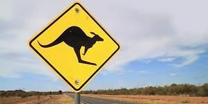 Una burbuja espectacular amenaza al PIB de Australia