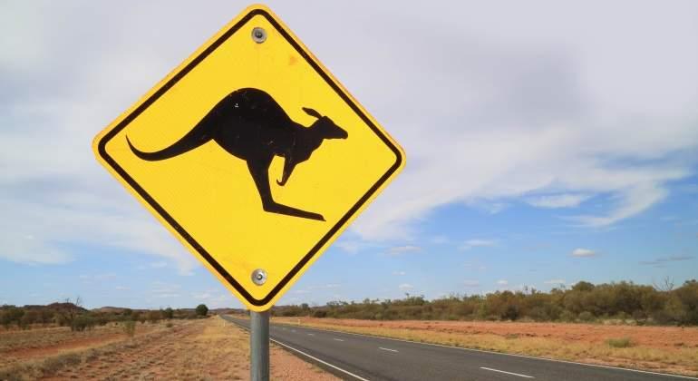 australia-senal-canguro.jpg