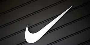 Nike respalda derecho de jugadores de NFL a protestar