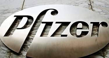 Reino Unido multa a Pfizer por subir el precio de un fármaco un 2.400%