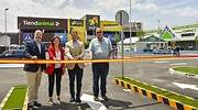 onplaza-inauguracion-junio-2019.jpg