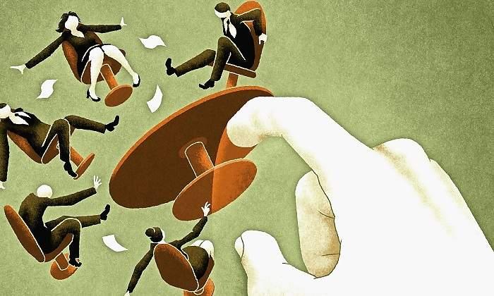El Congreso endurece la separación del socio por falta de dividendos