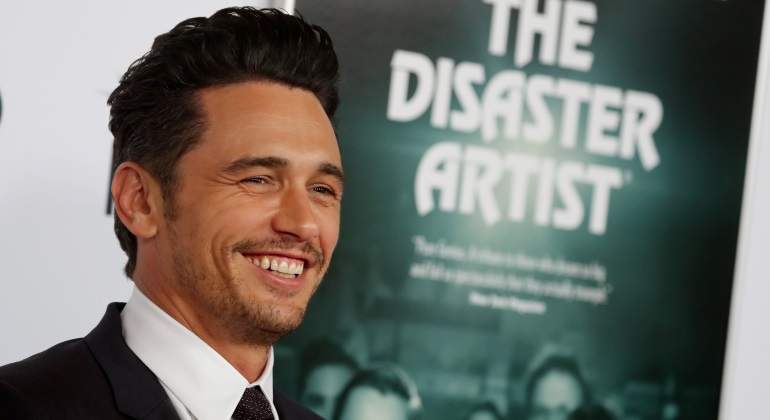 James-franco-reuters-770.jpg