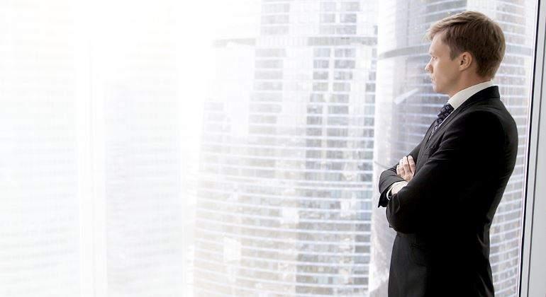 joven-dirigente-empresa-770.jpg