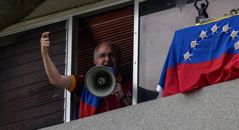 antonio-ledezma-alcalde-caracas-venezuela-efe-770x420.jpg