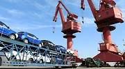 Exportacion-autos-Reuters.JPG