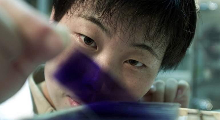 cientifica-china-banco-esperma-reuters.jpg