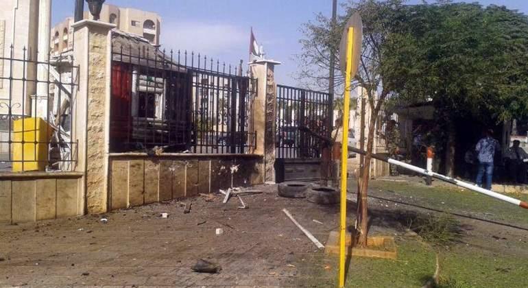 atentado-hama-siria-3oct-reuters.jpg
