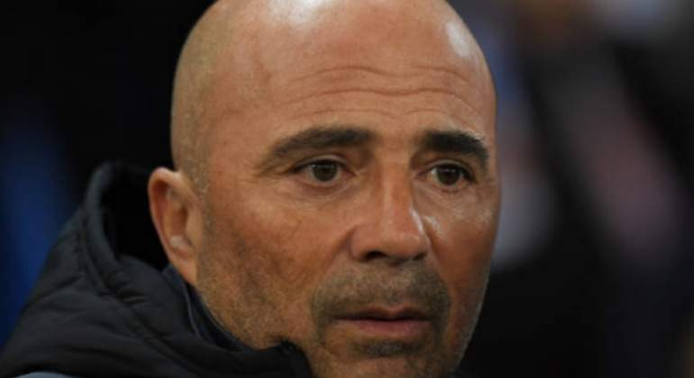 sampaoli-leicestergetty.jpg