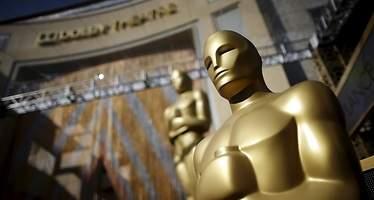 El talento negro vuelve a los Oscar con papeles de reparto