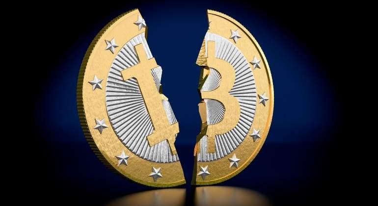 bitcoin-roto-dreamstime-770x420.jpg