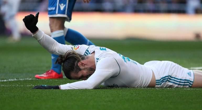 Bale-gesto-ok-2018-cesped-Reuters.jpg