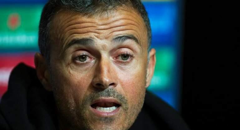 Guardiola encadena 6 partidos sin ganar por primera vez en su carrera