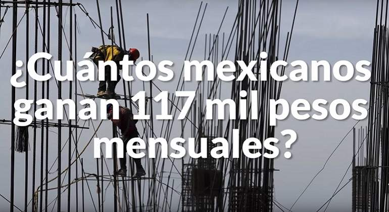 Mexicanos-sueldo.jpg