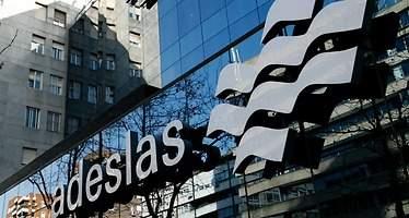 La aseguradora francesa Sham irrumpe en España al ganar un contrato a Adeslas