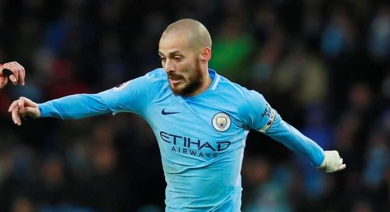 David-Silva-Manchester-City-2018-Reuters.jpg