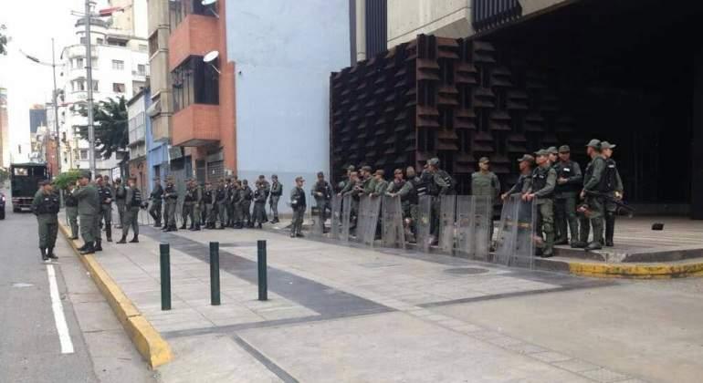 venezuela-asedio-fiscal.jpg