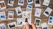 fotografias-recuerdos-istock.jpg