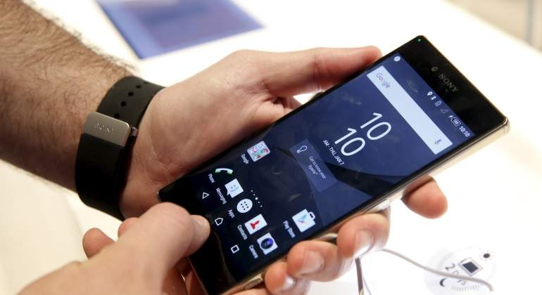 celular--telefonia--Reuters.jpg