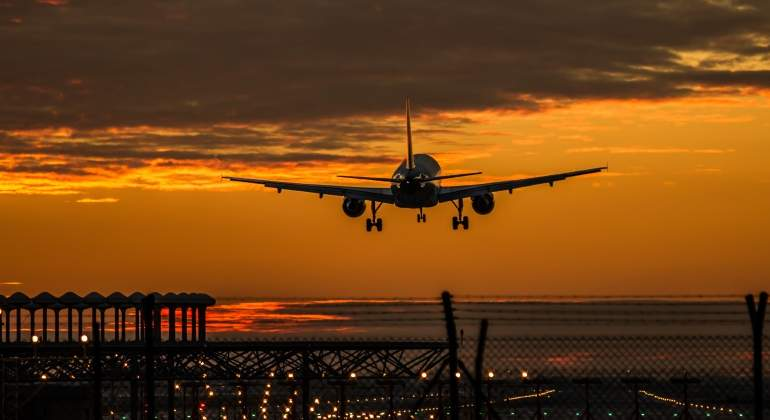 elprat-aeropuerto.jpg