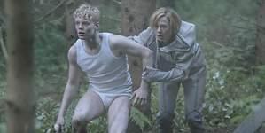 The Rain: así es la primera serie danesa de Netflix
