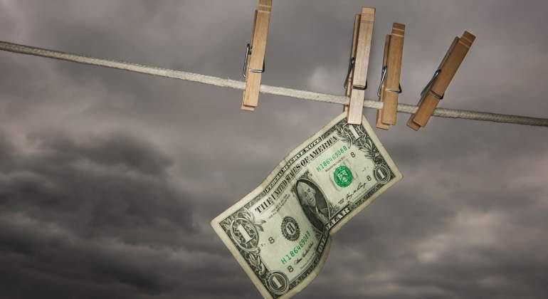 dolar-eeuu-economia-nubes-tormenta-getty-2.jpg