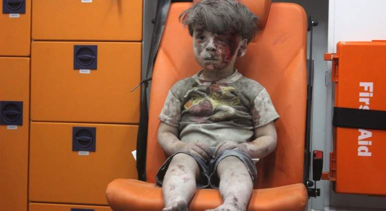 omran-nino-siria-getty.jpg