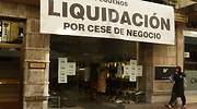 Liquidacion-cierre-quiebra-bancarrota-Flickr-Zulio.jpg