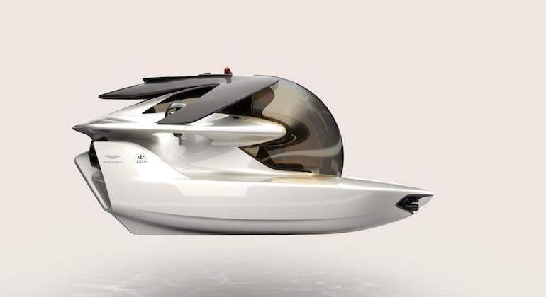 Aston-Martin-Triton-1.jpg